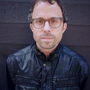 Jesse Harris