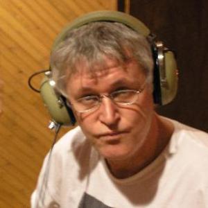 Robert Pollard