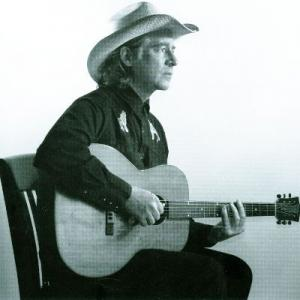 Richard Leo Johnson