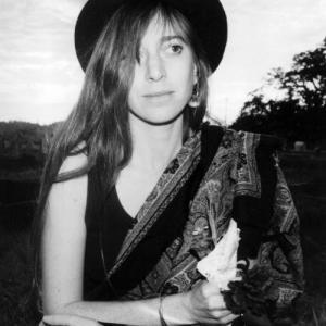 Lisa Mednick