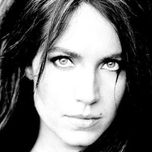 Lisa Angelle