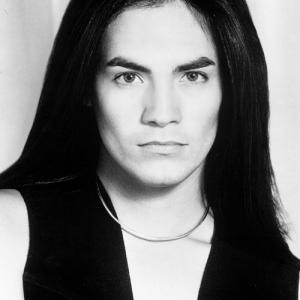Ruben Gomez