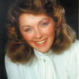 Valerie Masterson