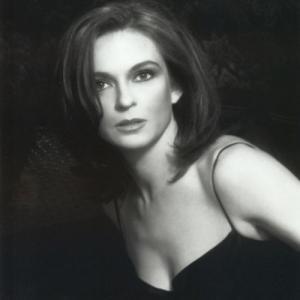 Billie Joyce