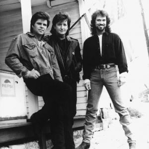 Matthews, Wright & King