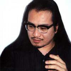 Masashi Harada