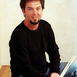 David Lauser