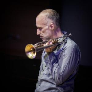 Ralph Alessi