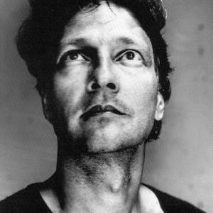 Raoul Björkenheim