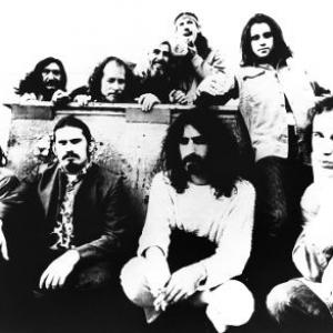 The Mothers of Invention