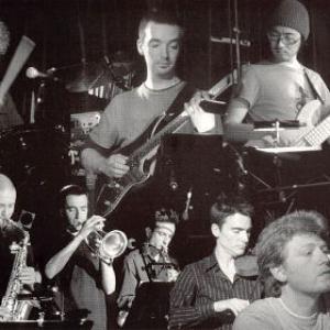 Forgas Band Phenomena