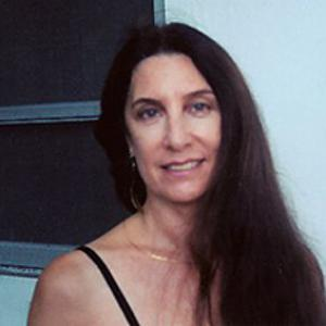 Meredith d'Ambrosio