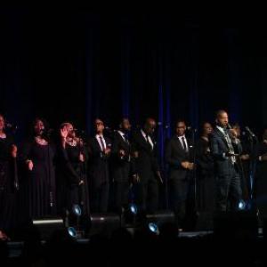 Tri-City Singers