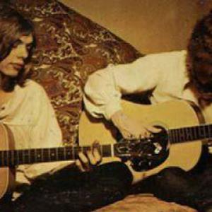 Lambert & Nuttycombe
