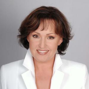 Ute Freudenberg