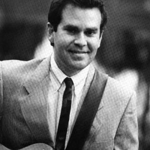 Willie Lomax