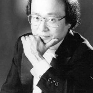 Tadaaki Otaka