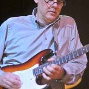 Steve Bartek
