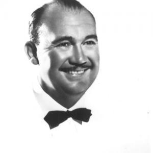 Paul Whiteman