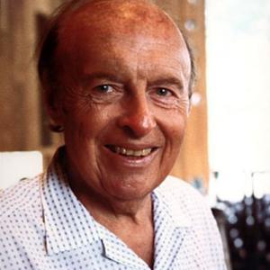 André Kostelanetz