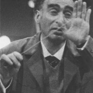 Otto Ackermann
