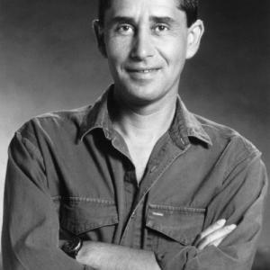 Bernardo Rubaja