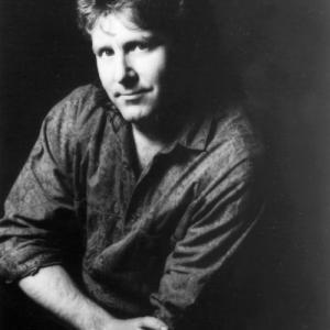 Jay Beckenstein