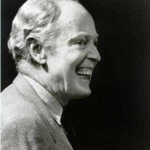 John Bunch