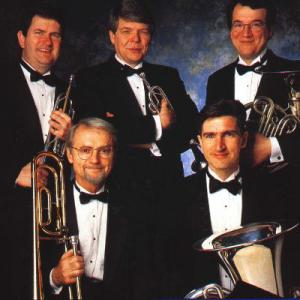 Chicago Brass Quintet