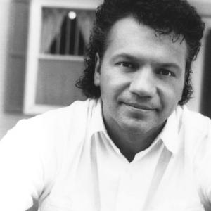 Ron David Moore