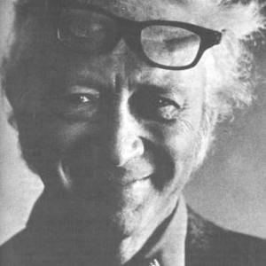 Harry Lookofsky