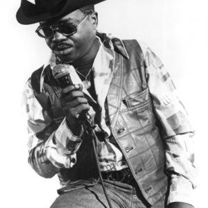 Otis Blackwell