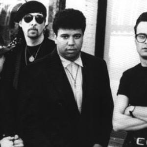 The Radio Kings