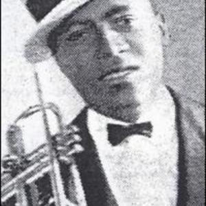 Thomas Morris