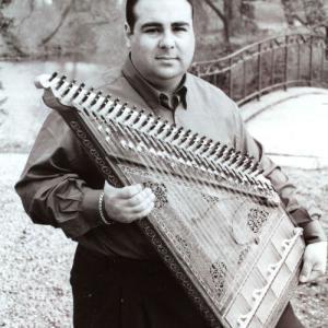 Ara Topouzian