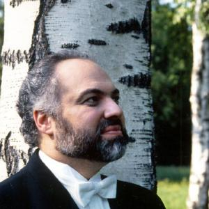 Constantine Orbelian