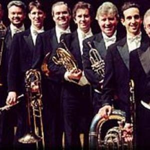 London Brass