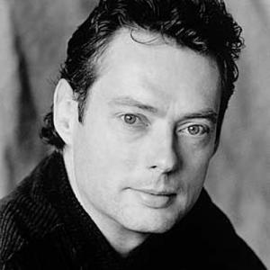 Mark Padmore