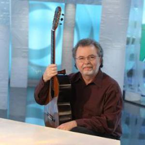 Manuel Barrueco