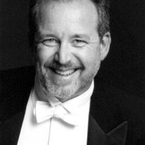 Kevin Baum