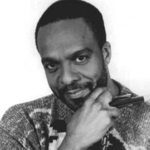 Grover Washington, Jr.
