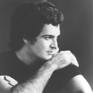 Gino Vannelli