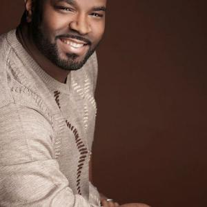 Kevin LeVar & One Sound