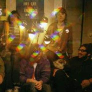 Young Prisms