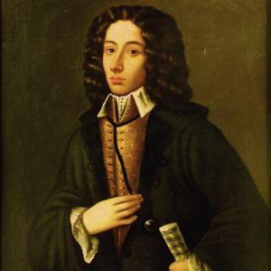 Giovanni Pergolesi