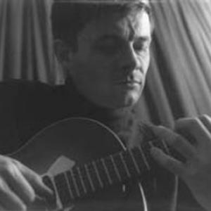 John Bisset