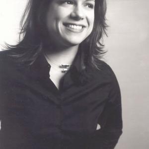 MacKenzie Wilson