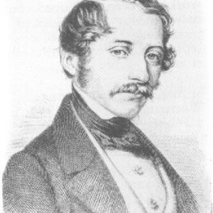 Otto Nicolai