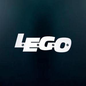 L.E.G.O.