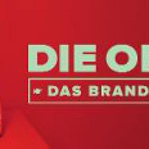Die Orsons
